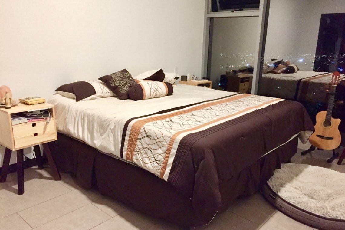 QBO Oportunidad Venta Apartamento Rohrmoser  BRCR Bienes