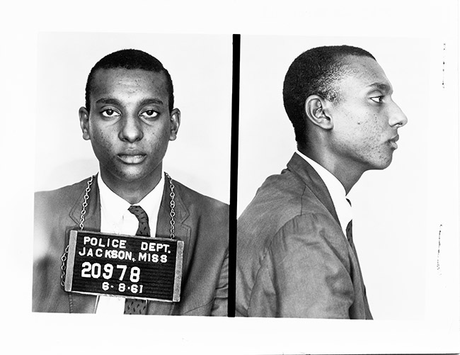 How Stokely Carmichael Betrayed the Movement | Breach of Peace