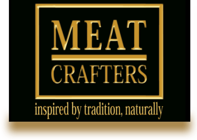 MeatCrafters