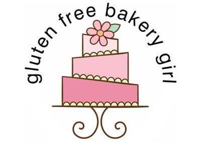 Gluten-Free Bakery Girl