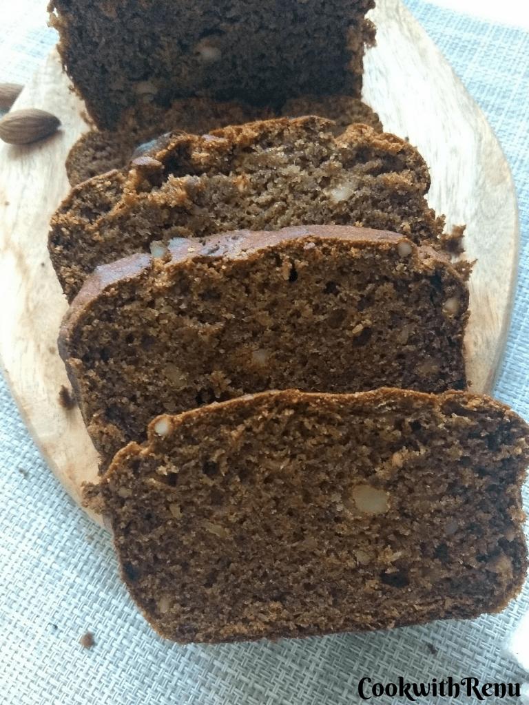 Date-Walnut-Cake-_-8-1