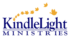 KindleLight Ministries