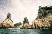 Hahei Explorer tour - The Coromandel