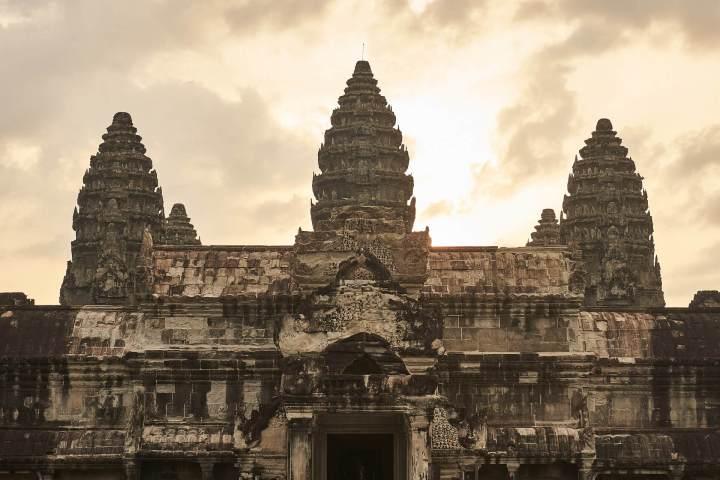 cambodia-2238000_1920