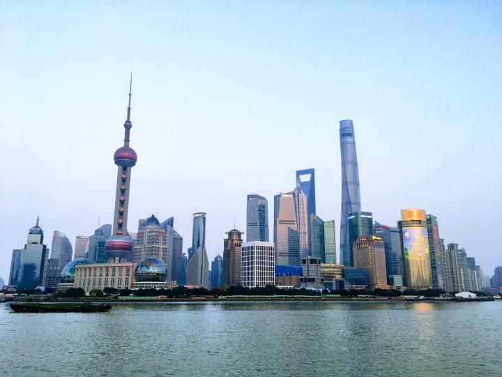 shanghai-2129813_1920