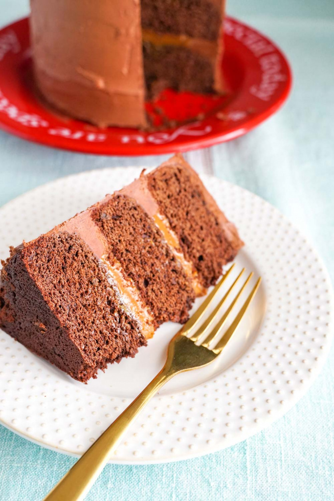This image has an empty alt attribute; its file name is devilsfood-cake-2-breadlady-683x1024.jpg