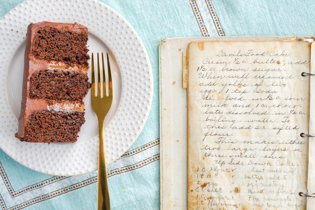 This image has an empty alt attribute; its file name is devilsfood-cake-blog-1-1024x683.jpg