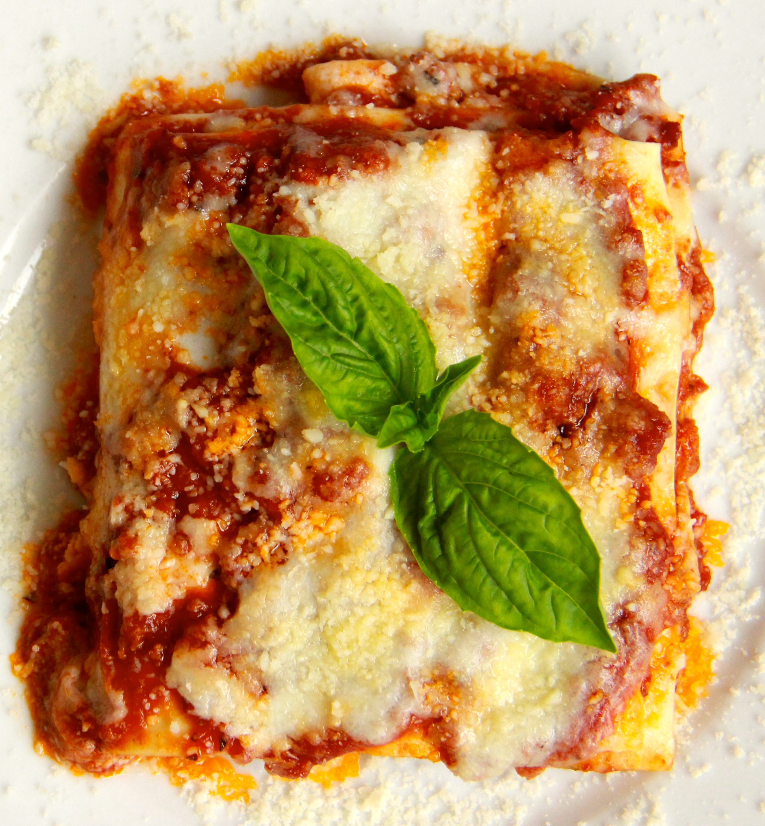 christmas recipes lasagne della nonna grandmas lasagna