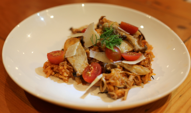 Three easy meals with leftover slow cooked meat