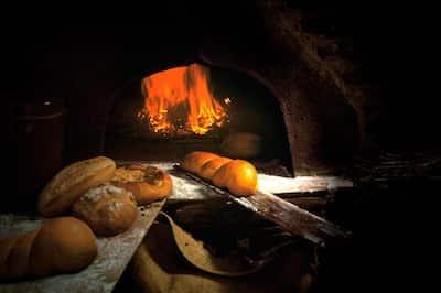 Does Baking Bread Kill Yeast? • Breadopedia.com