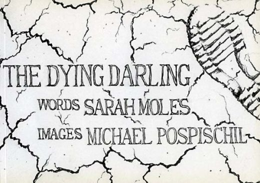 The Dying Darling, 2007
