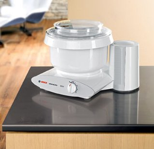 bosch kitchen mixer cabinets outlet universal plus breadtopia rated