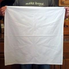 Kitchen Stuff On Sale Retro Sets Flour Sack Towels – Natural   Breadtopia