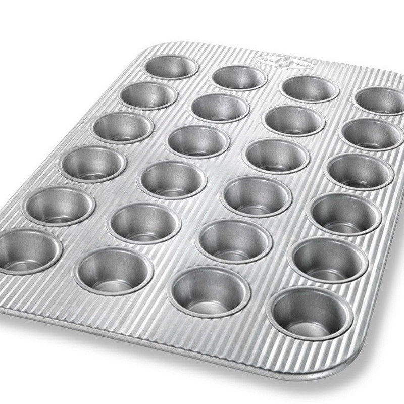 Pastry Making Supplies