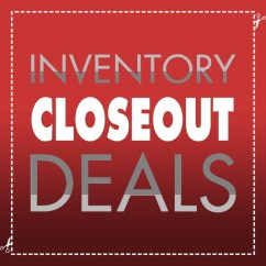 Kitchen Stuff On Sale Butcher Block Islands Inventory Closeouts   Product Categories Breadtopia