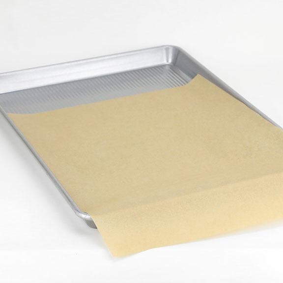 parchment paper sheets 100