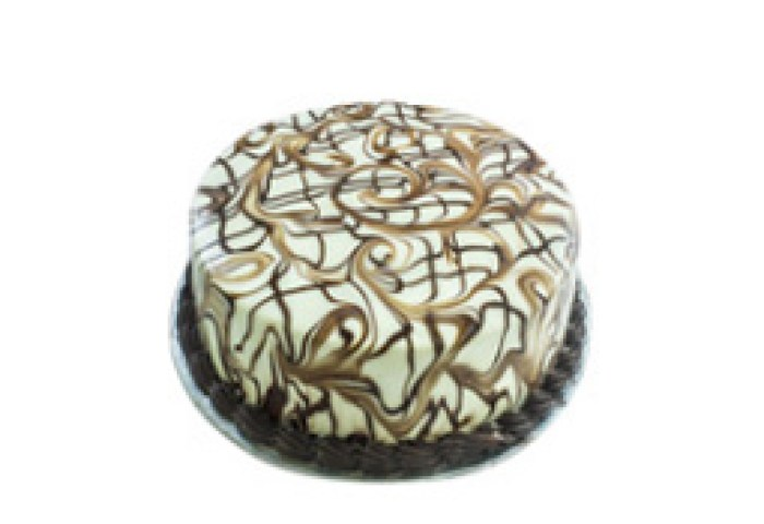 Welcome To Breadworld Online Cake Delivery In Kochi Best Cake