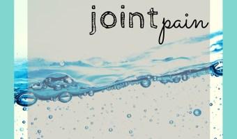 6 Exercises To Help Arthritis Pain