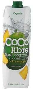 Coco-Libre-Pure-Organic-Coconut-Water-Pineapple-812161010848