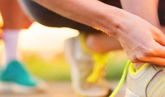 Race Day Diet: Tips to Prepare for the Big Day