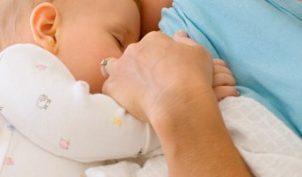 Can A Baby Be ALLERGIC To Breastmilk?
