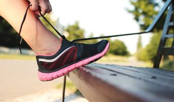 8 Eco-Friendly Workout Tips