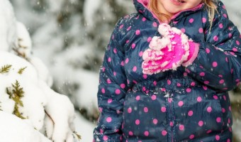 6 Fun Things To Do In The Snow