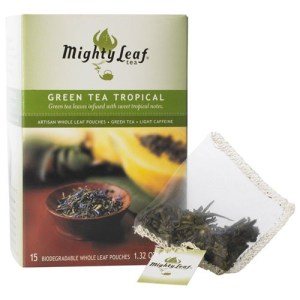 mighty_leaf_green_tea_tropical_01