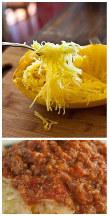 baked-spaghetti-squash