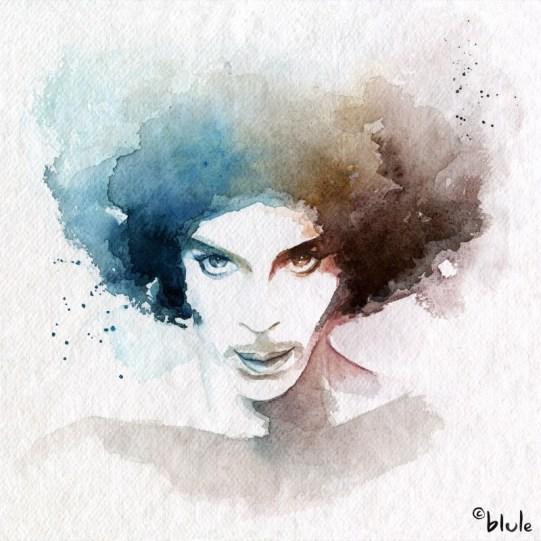 blule-he_can_funk