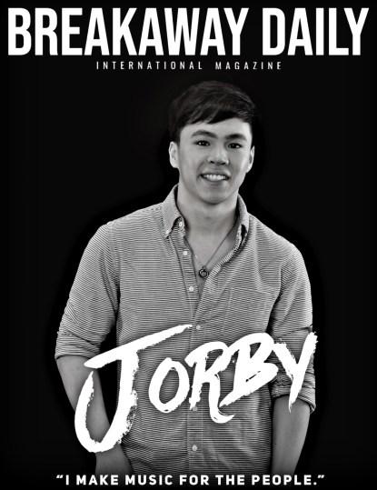 Jorby