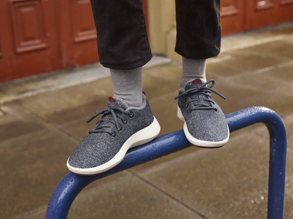 Allbirds_shoes