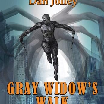 Gray Widow_s WalkCover1200X900