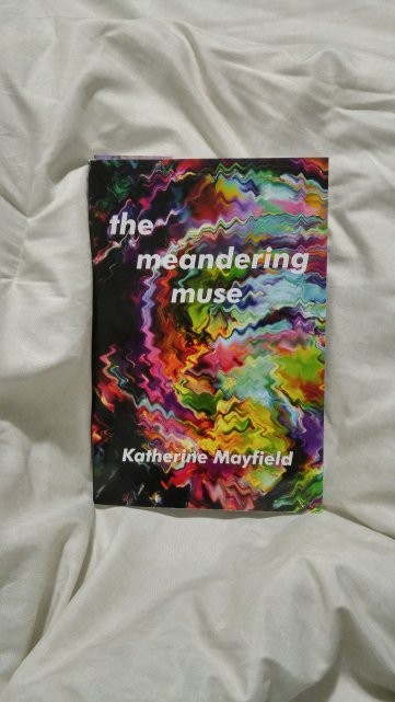 The Meandering Muse