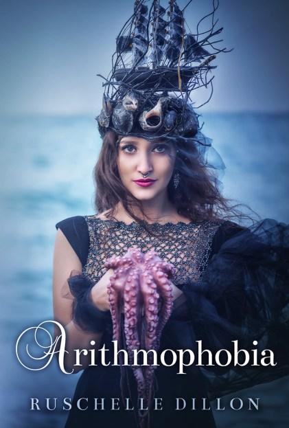 CoverArt_Arithmophobia