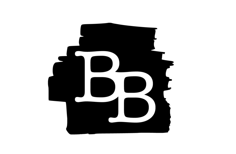 Breakeven Books Logo