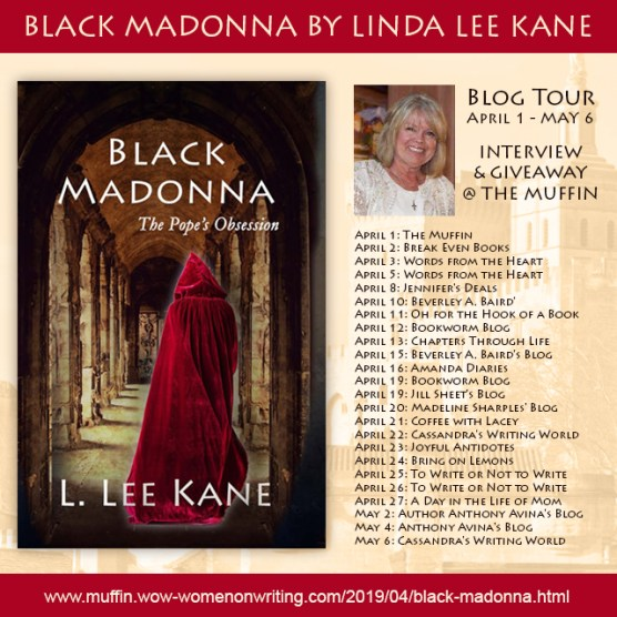 Black-Madonna-BlogTour-Linda-Lee-Kane
