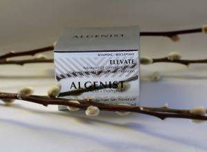 Algenist Elevate