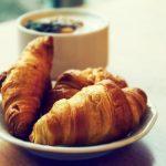 Livraison petit déjeuner Bordeaux