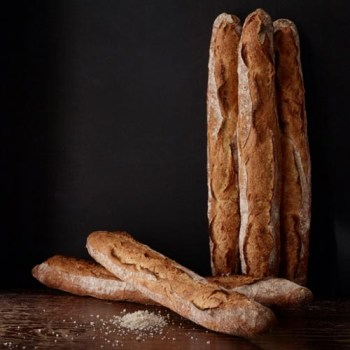 baguette-tradition