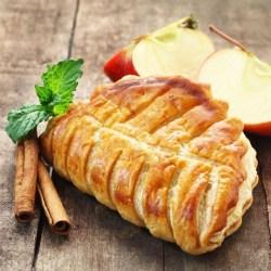 chausson-aux-pommes-livraison-bordeaux