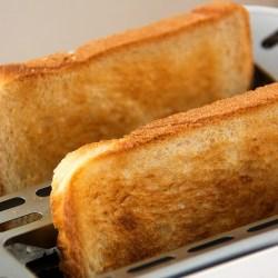 toast-pain-grille