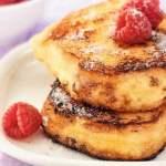 brioche-perdue-breakfast-time