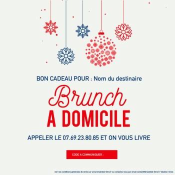 bon-cadeau-brunch-01