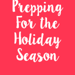 prepping_for_the_holidays