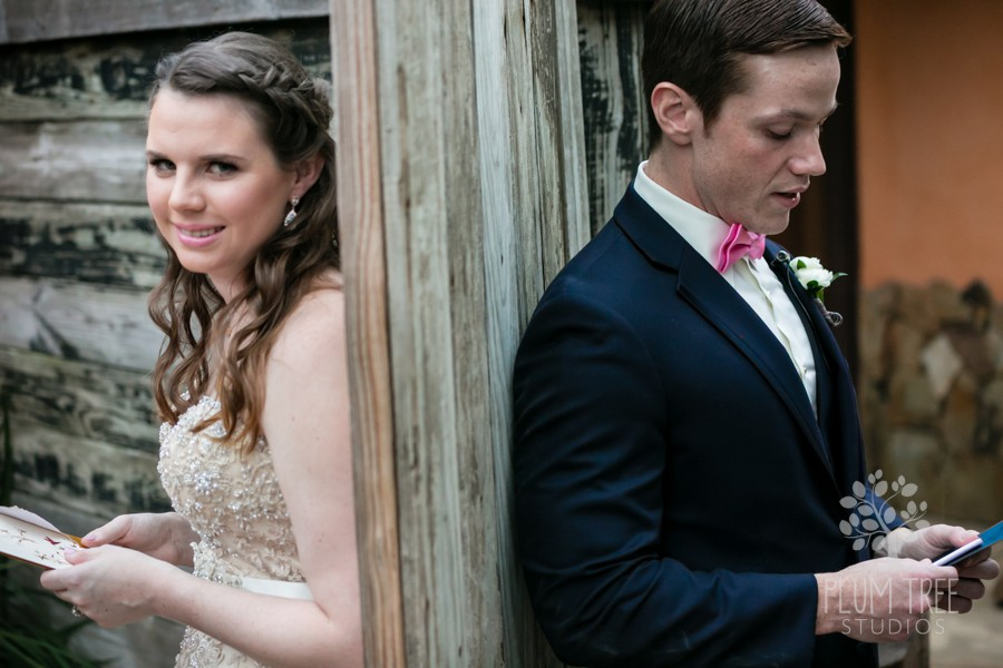 Lessons Learned From a Year of Marriage