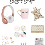 The Ultimate Gifts For Bloggers + Best Cyber Monday Deals