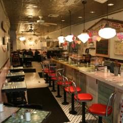 Hotel With Kitchen New York Light Fixture Kitchenette Ny Breakfast Nick