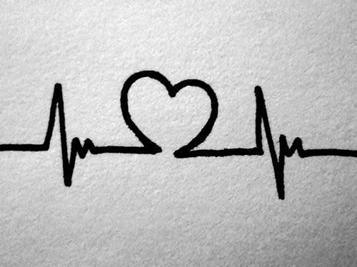real-love-heart-beat-inspired-men