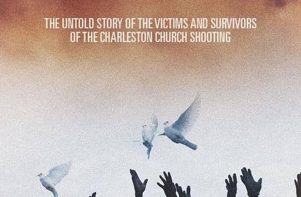 Emmanuel- A Story of Extraordinary Forgiveness
